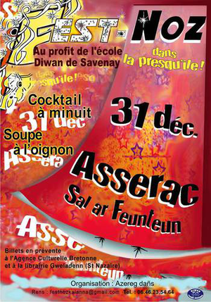 Affiche_Assérac