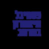 360 logo2.png