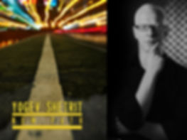 PR COMB YOGEV SHETRIT _ ALBUM COVER .jpg