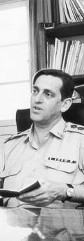 בלשכת קצין חינוך ראשי, 1962