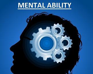 mental%2520ability_edited_edited.jpg