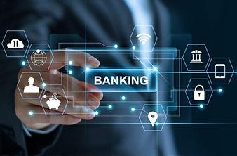 Banking_edited.jpg