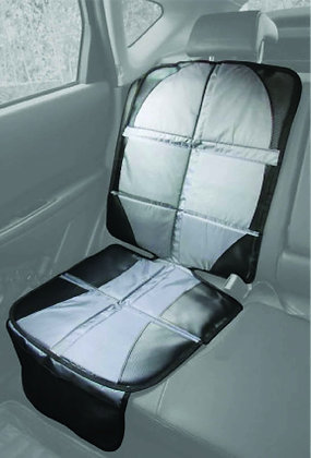 SEAT COVER PROTECTOR MAT