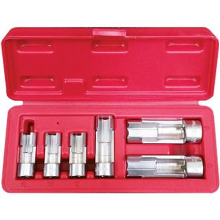 SOCKET SET - 6pc TEMP & THERMO SWITCH