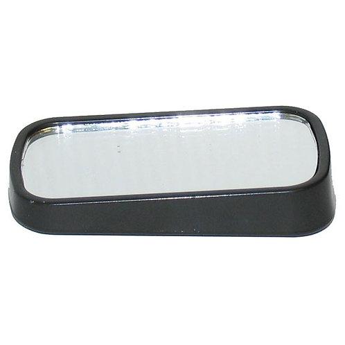 "Blind Spot Mirror 2.1/2"" x 1.1/4"" - AUTOKING"