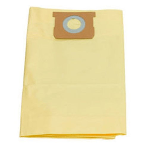 HIGH EFICIENCY FILTER BAG (3PC)T/S 15L