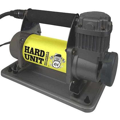 12V Air Compressor 45LPM - HARD UNIT