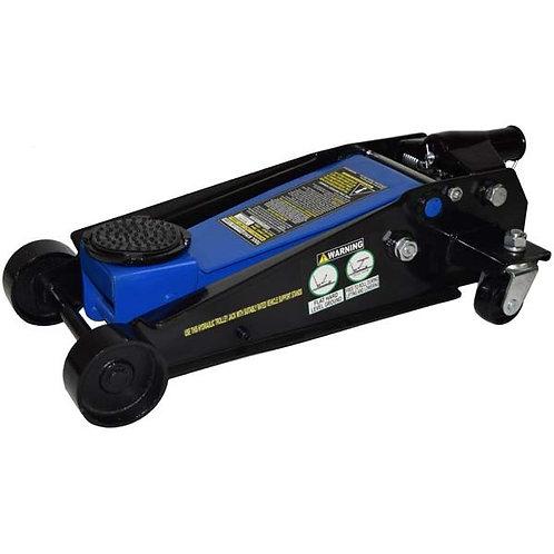 Garage Trolley Jack 2000KG - TOOLKING