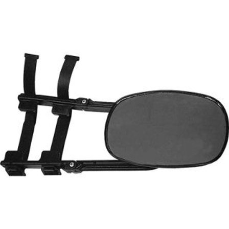 MIRROR - 1pc TOWING LARGE CLIP ON