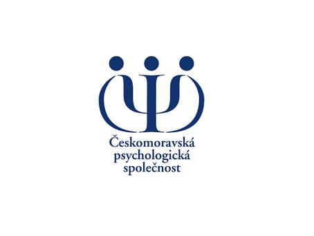 Studentský zástupce v Etické komisi ČMPS