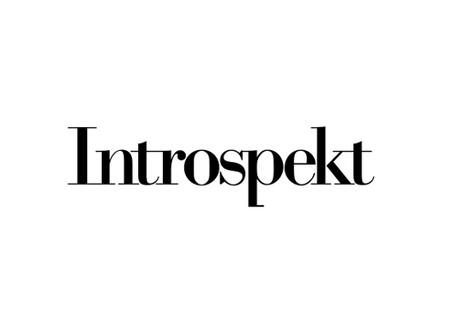 Introspekt
