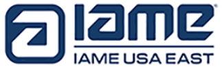 iame_usa_east_new_logo_resized_151386005