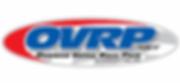 ovrp-logo.png