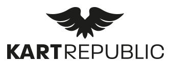 logo-kartrepublic.png