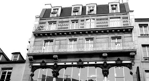 catherine-vieira-faubourg-saint-antoine.
