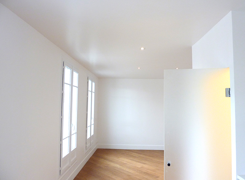 APPARTEMENT SAINT ANTOINE