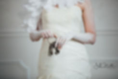 Take advantage of our great wedding phot