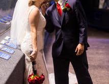 Reasons for having Cincinnati wedding videography from best