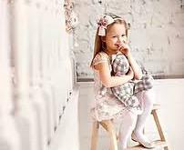 Children Photography Cincinnati: Creating Special Memories for a Lifetime