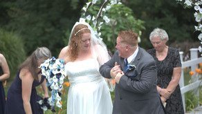 Get Your Emotions Captured in Motion by Creating Wedding Videos with Us