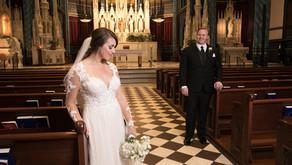 Choosing the Right Experts for Wedding Videos in Cincinnati