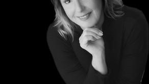 Jill Matthews Has Earned CPP