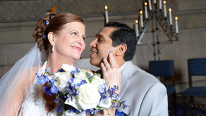 The lessons that make wedding photographers in Cincinnati best