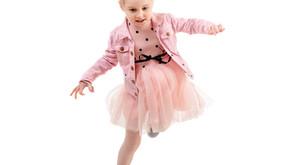 Ways to have the best children photography in Cincinnati