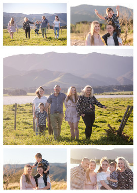 Nicole and Shane family collage A2.JPG