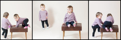 Willa and Charlie chair 1.jpg