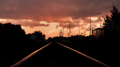800_Tracks on fire_438.JPG