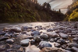 Waiohine Gorge.jpg
