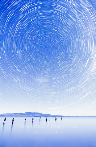 Lake Wairarapa star trails.JPG