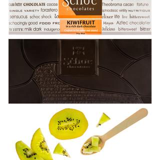 Kiwifruit.jpg