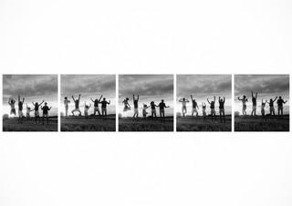 Family collage-2.JPG