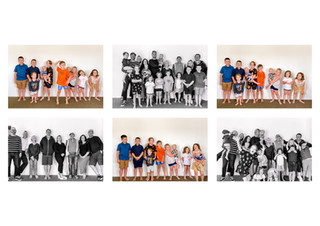 Theyers family collage 4.jpg