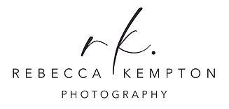 Rebecca Kempton logo.jpg