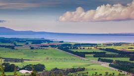 Lake Wairarapa from One Tree Hill.jpg