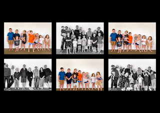Theyers family collage 5.jpg