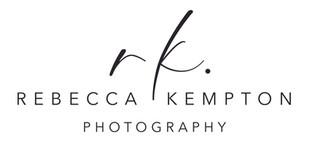Rebecca Kempton logo black JPG.jpg
