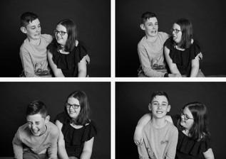 Clark family collage.jpg