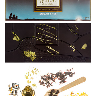 Frankinsense Myrrh Gold SUGAR FREE.jpg