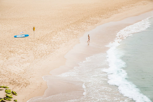 Solitude - Bondi Beach