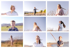 Nicole and Shane kids collage A2.JPG