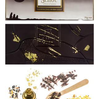 Frankinsense Myrrh Gold.jpg