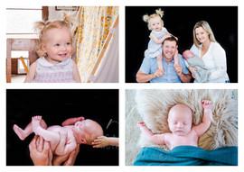 Family photos.JPG