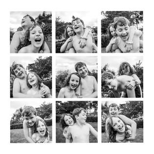 Kids collage-Edit.JPG