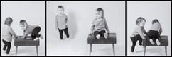 Willa and Charlie chair 1-2.jpg