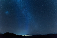 770_Night Sky-41.0785° S, 175.4626° E_42