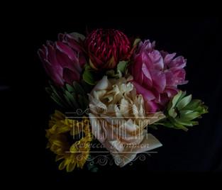 Flowers 700 x 600mm.jpg
